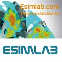 esimlab  group