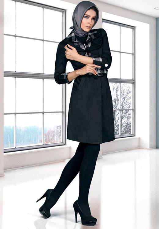 مانتو بلند با چه کفش شلواری بپوشم Model manteau Aida Rahimi (1). مدل مانتو سنتی آیدا رحیمی manteau Aida Rahimi.