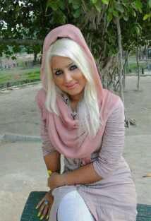 کسهای باحال ایرانی youtube video downloader