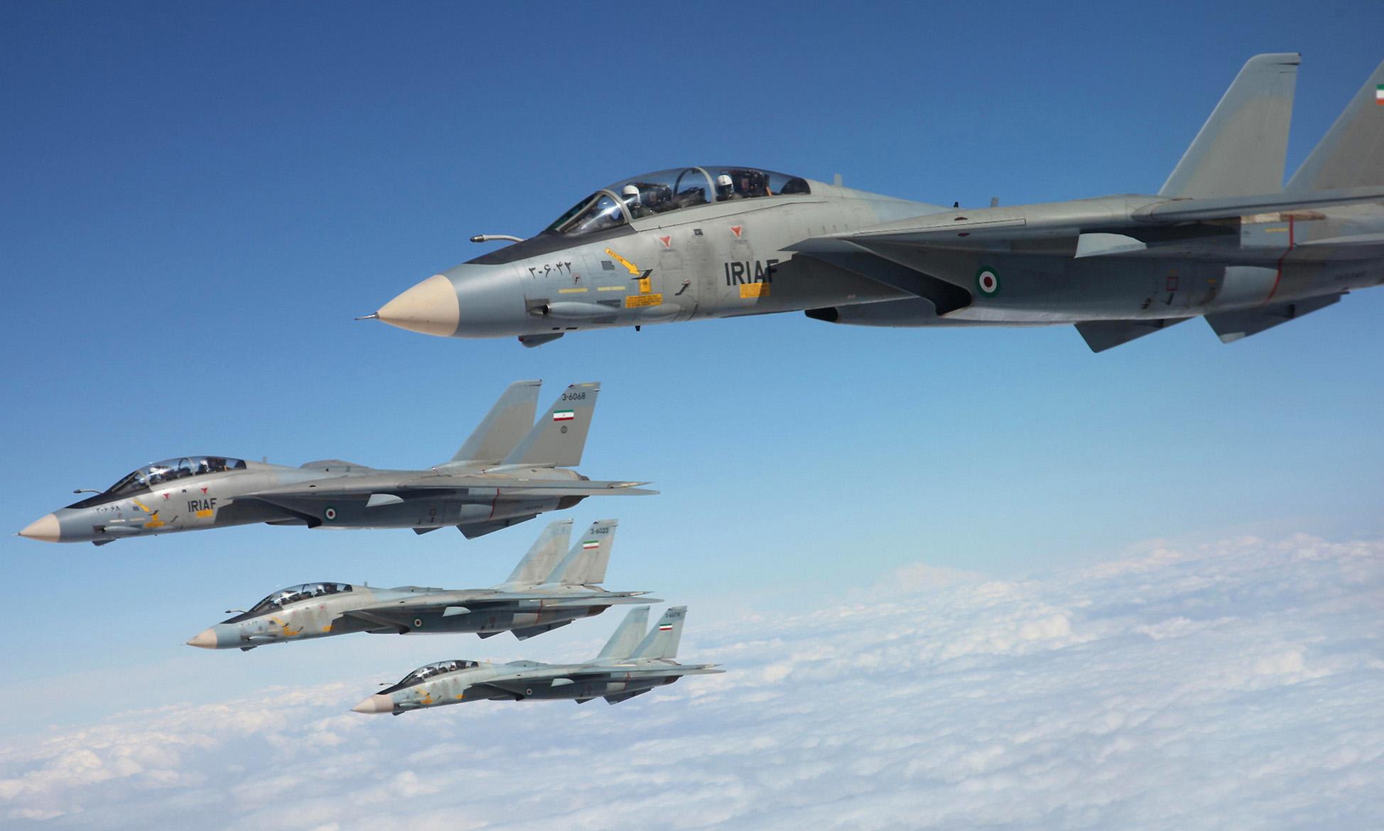 夜夜愹il�f�x�_because of it`s abillity is one of the best warplanes.