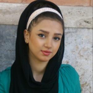 کسهای باحال ایرانی Пожаловаться на это видео!