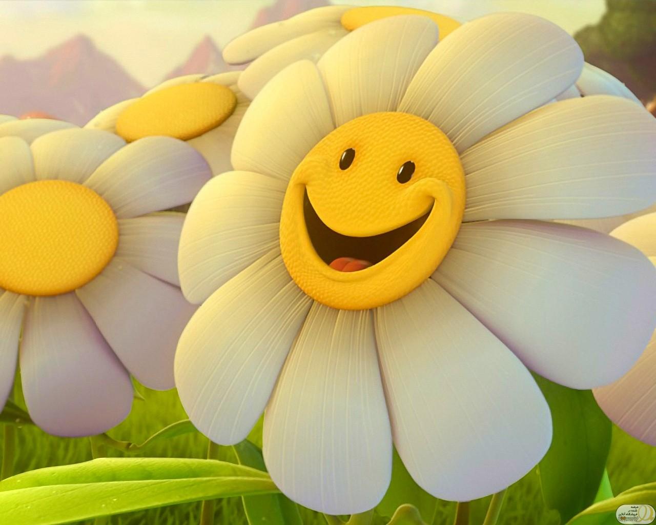 картинки на телефон анимашки от улыбки беру руки тебя