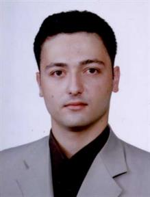 mohammad mirzaian