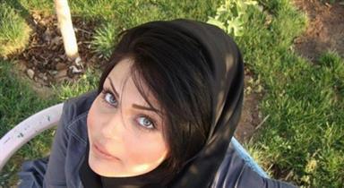 کسهای باحال ایرانی کسهای باحال ایرانی Arab Girls: Simple Flat Stomach for Women.